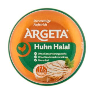 243809-128965-argeta-huhn-halal-gevogelte-spread.2-400