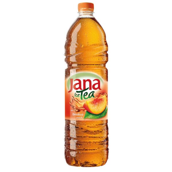 Jana-Ice-Tea-Peach