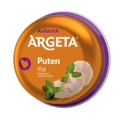 argeta-puten
