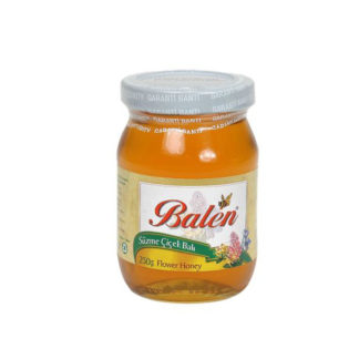 balen-flower-honey