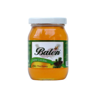 balen-pine-honey