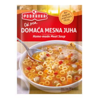 domaca-mensa-juha