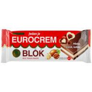 eurocrem-blok-90g