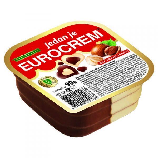 eurocrem-brotaufstrich-90g