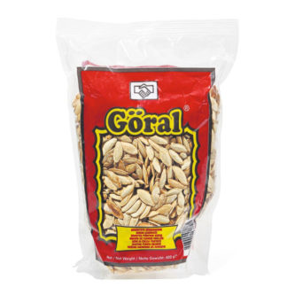 goeral-200g