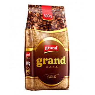 grand-kafa-gold-200g