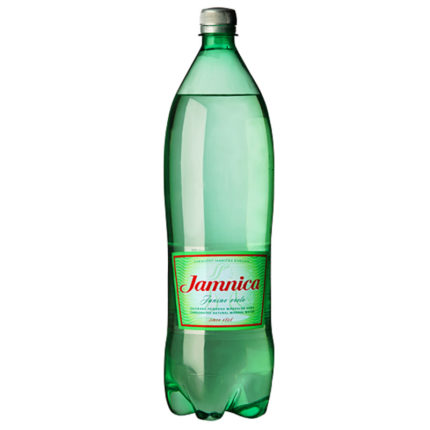 jamnica-mineralwasser-kohlensaeure