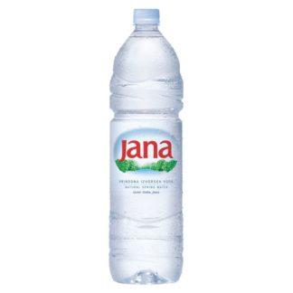 jana-mineralwasser