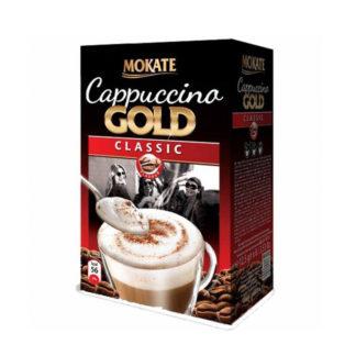 mokate-cappuccino-classig-100g
