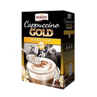 mokate-cappuccino-cvanile-100g
