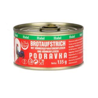 podravka-brotaufstrich-huhn-halal-135g