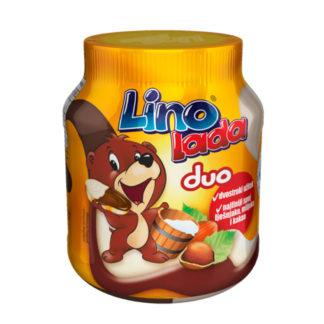 podravka-lino-lada-duo