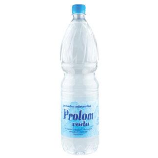 prolom-voda-1500ml