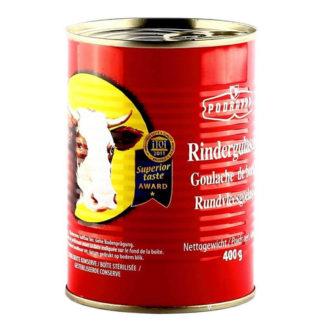 rindergulasch-govedji-gulas-podravka