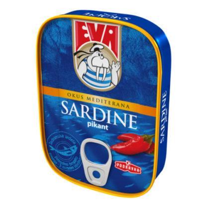 sardine-pikant-eva-115g