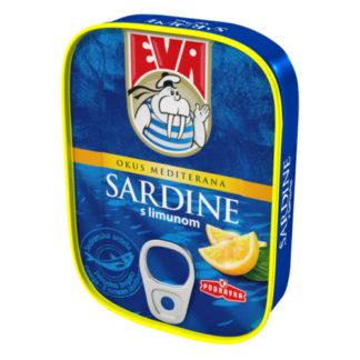sardine-s-limunom-eva-115g