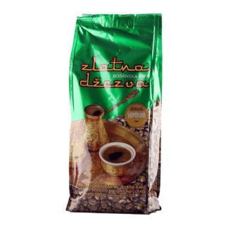 vispak-kaffee