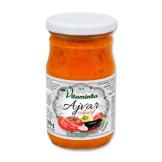 vitaminka-ajvar-scharf