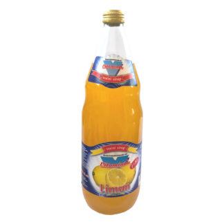 vitaminka-limun