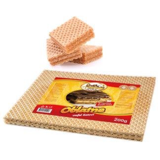 waffelblätter-mara-200g