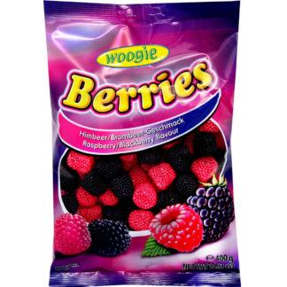 woogie-berries