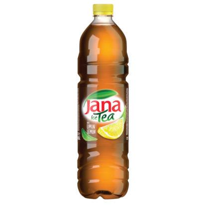 jana-icetea-limun-gross-einzeln