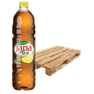 jana-icetea-limun-gross-palette