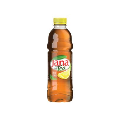 jana-icetea-limun-klein-einzeln