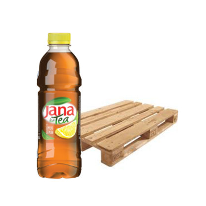 jana-icetea-limun-klein-palette