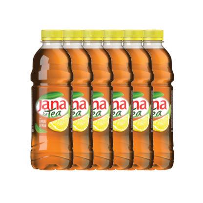jana-icetea-limun-klein-sixpack