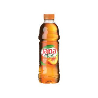 jana-icetea-peach-klein-einzeln