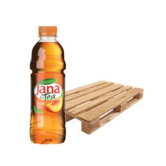 jana-icetea-peach-klein-palette