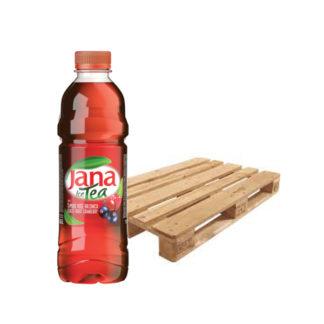 jana-icetea-waldfrucht-klein-palette