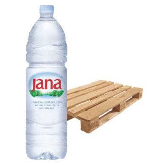 jana-mineralwasser-palette-600x600