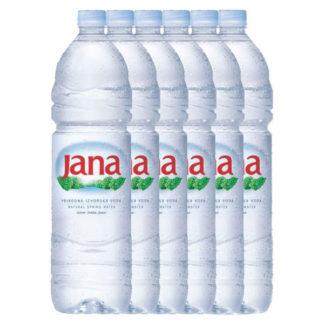 jana-mineralwasser-sixpack-600x600