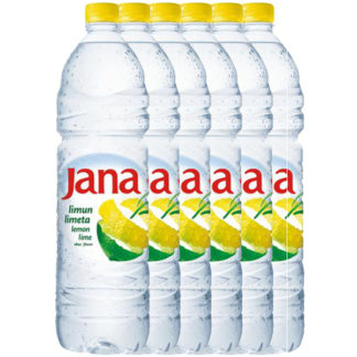 jana-water-limun-gross-6pack