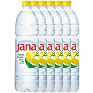 jana-water-limun-gross-6pack