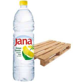 jana-water-limun-gross-palette