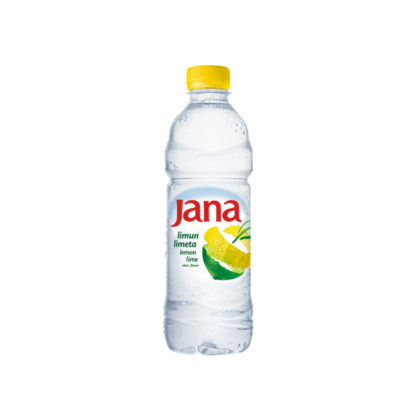 jana-water-limun-klein