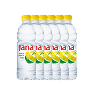 jana-water-limun-klein-6pack