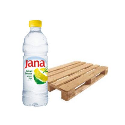 jana-water-limun-klein-palette