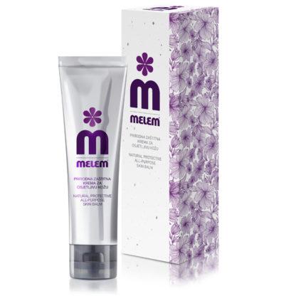 melem-natural-skin-balm-50