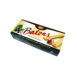 batons-kras-nougat-250g