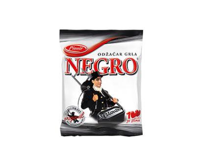 pionir-negro-lakriz-bonbon-100g