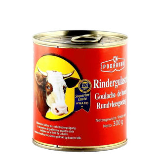 rindergulasch-podravka-govedji-gulasch-300g