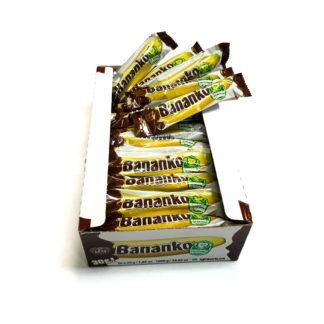 bananko-megapack-36x30g