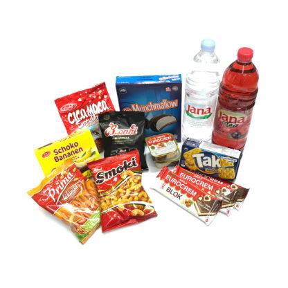 snackbox-mix-