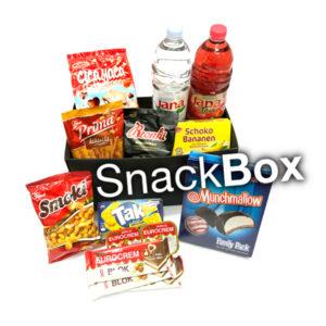 snackbox-promo