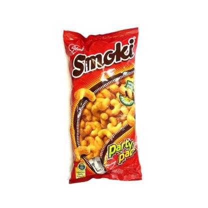stark-smoki-party-pack-250g