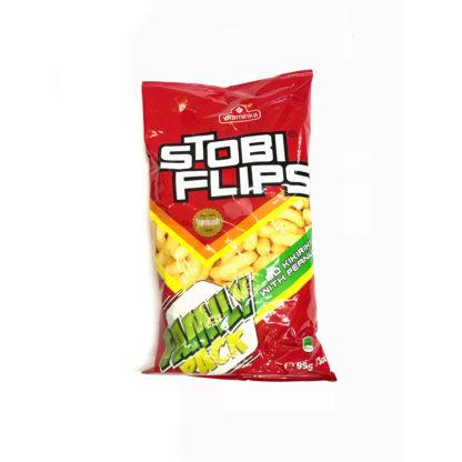vitaminka-stobiflips-so-kikiriki-with-peanuts-85g
